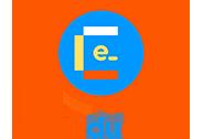 logo ecole du code