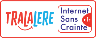 logo Tralalere ISC